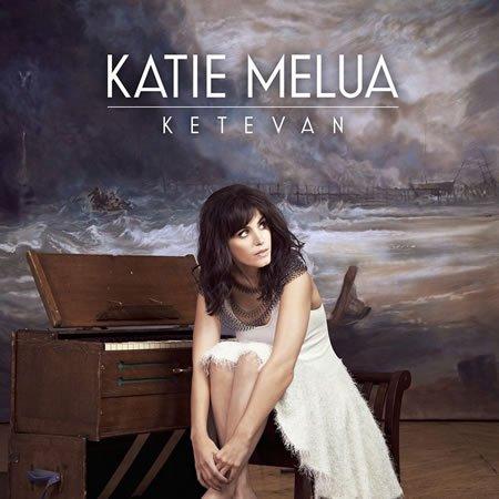 """Clip de """"Where Does The Ocean Go ?"""" de Katie Melua"""