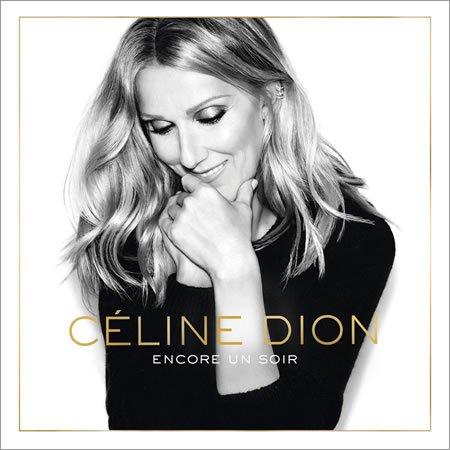 """Céline Dion reprend son titre """"Trois heures vingt"""" sorti en 1984"""