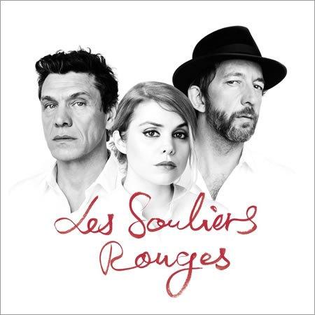 """""""Qu'il est difficile"""" le nouvel extrait du conte musical """"Les souliers Rouges"""""""