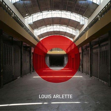 Louis Arlette publie son premier EP