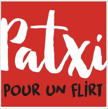 """""""Pour un Flirt"""" par Patxi premier extrait l'album hommage à Michel Delpech"""