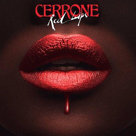 """Clip de """"Move Me"""" le nouveau single de Cerrone ft Brendan Reilly"""