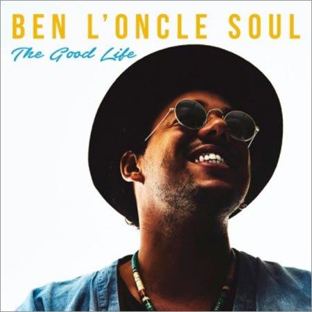 """Clip de """"The good life"""" le nouveau single de Ben l'Oncle Soul"""
