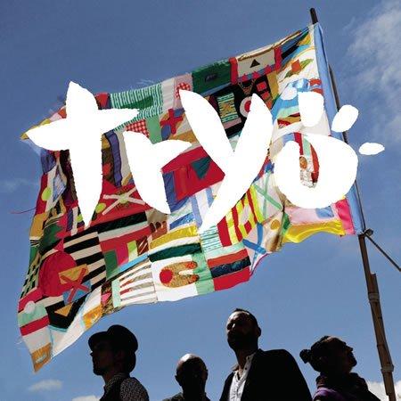 """Clip de """"Watson"""" le nouveau single du groupe Tryo"""