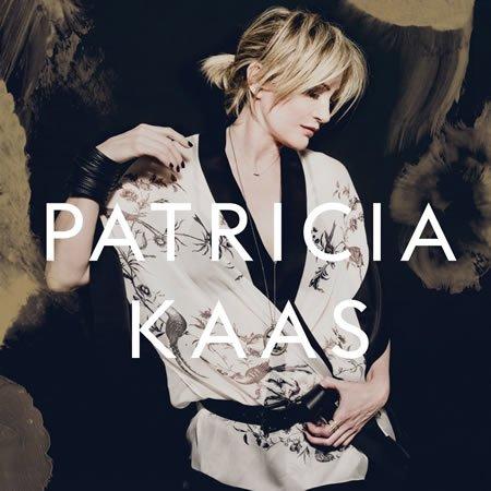 """Clip de """"Madame tout le monde"""" le nouveau single de Patricia Kaas"""