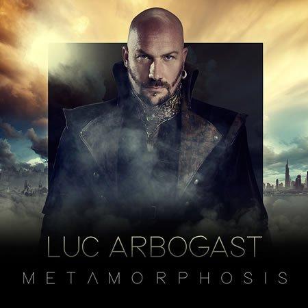 """Clip de """"O Fortuna"""" le nouveau single de Luc Arbogast"""