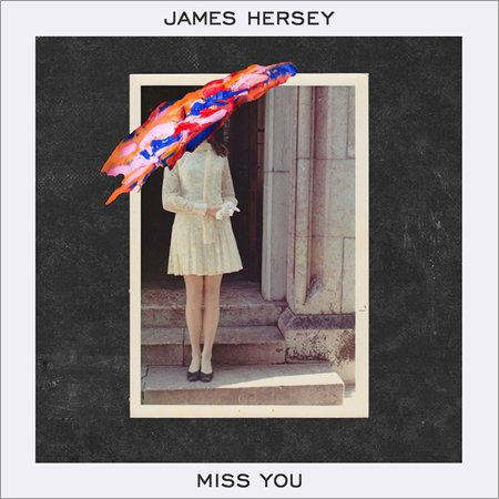 "Clip de ""Miss You"" de James Hersey"