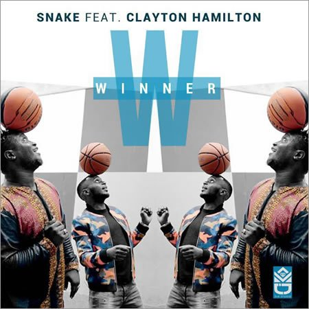 "Clip de ""Winner"" le nouveau single de Snake ft Clayton Hamilton"