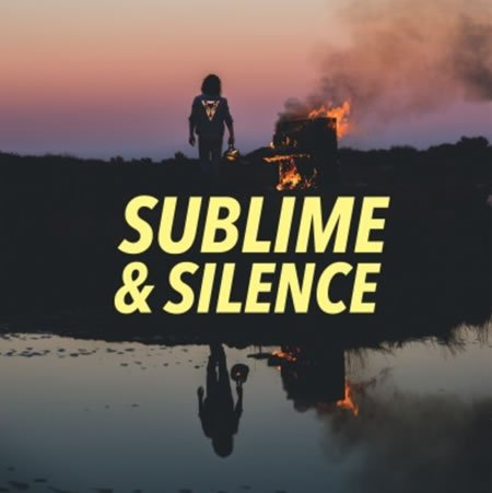 """Sublime & Silence"" le nouveau single de Julien Doré"