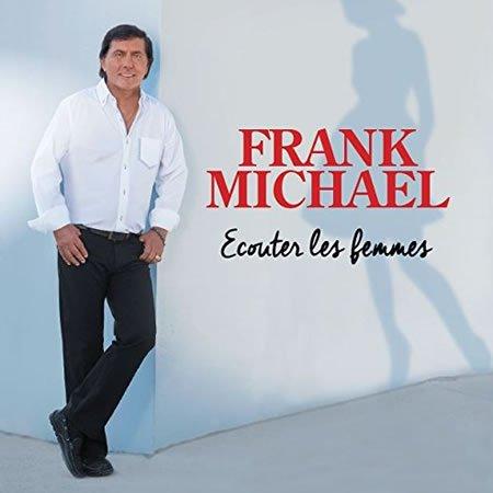 """Chronique de """"Ecouter les femmes"""" de Frank Michael"""