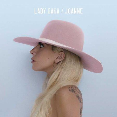 """Clip de """"Million Reasons"""" de Lady Gaga"""