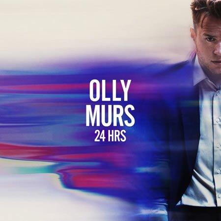 """Clip de """"Years & Years"""" de Olly Murs"""