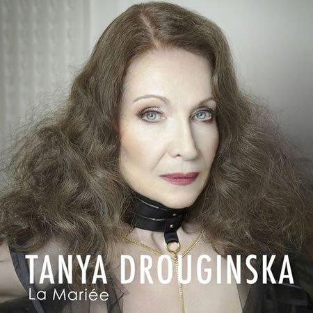 """Clip de """"La mariée"""" de Tanya Drouginska"""