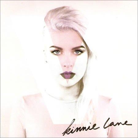 "Chronique de l'album ""V"" De Kinnie Lane"
