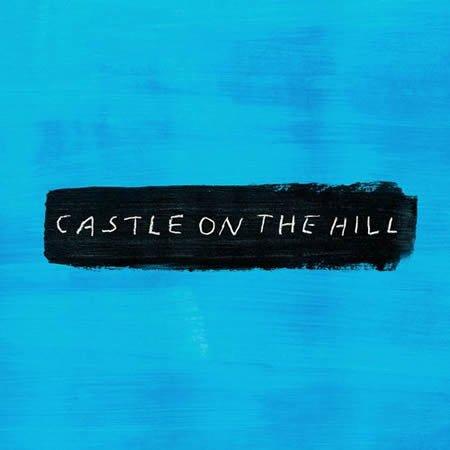 "Clip de ""Castle On The Hill"" de Ed Sheeran"