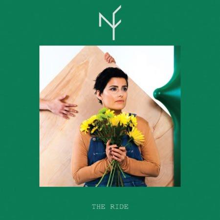 """Nelly Furtado : sortie de son nouvel album """"The ride"""" le 31 mars 2017"""