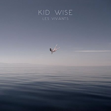"Chronique de l'album ""Les Vivants"" de Kid Wise"