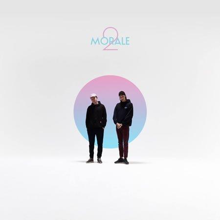"""Chronique de """"Morale 2"""" de Roméo Elvis x Le Motel"""