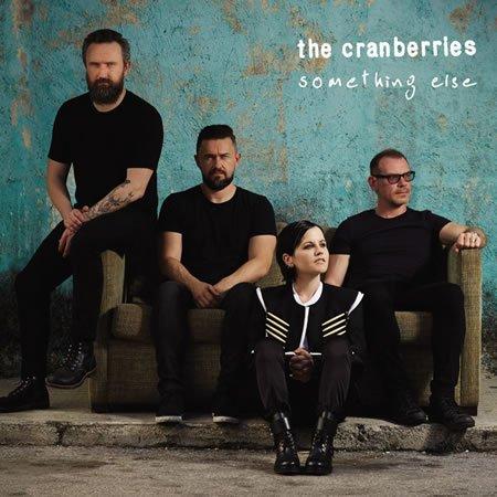 """""""Why"""" le nouveau single du groupe The Cranberries"""