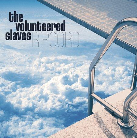 "Clip de ""Kahina"" du groupe The Volunteered Slaves"