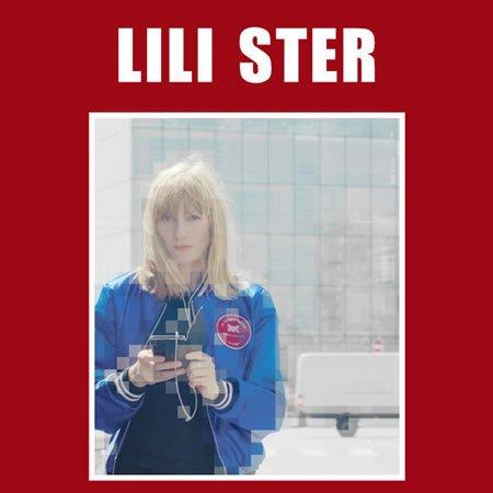 """Découvrez le clip """"Dans ma poche"""" de Lili Ster"""