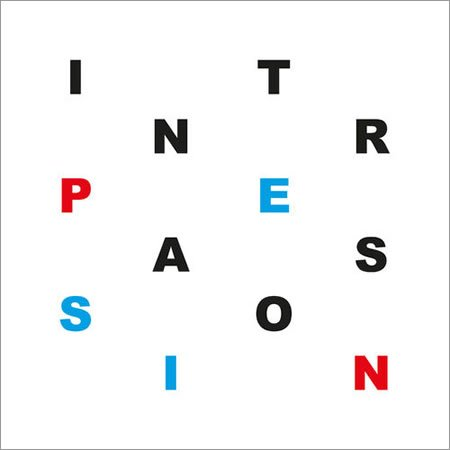 "Clip du nouveau single de Yelle, ""Interpassion"""
