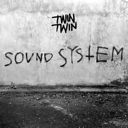 Twin Twin de retour avec un nouveau single et une mini série décalée