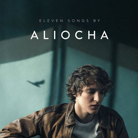 """Eleven Songs"" by Aliocha"