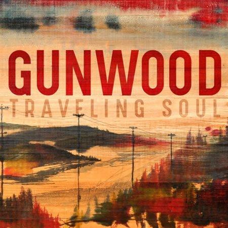 """Chronique de """"Traveling Soul"""" de Gunwood"""