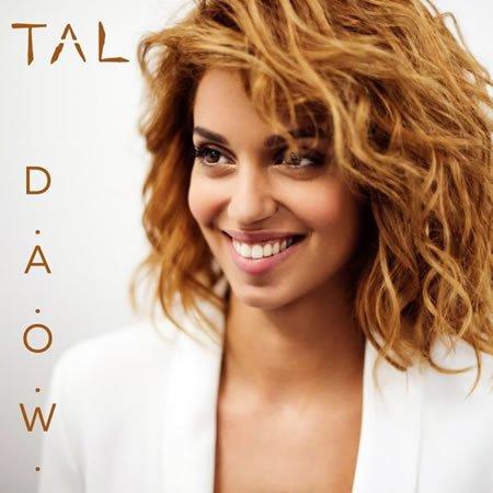 "Tal : ""D.A.O.W (Dance All Over The World)"", son nouveau single"