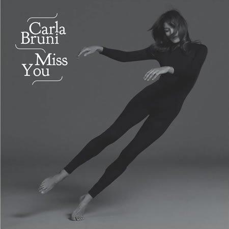 """Carla Bruni : clip de """"Miss You"""" sa reprise du tube des Rolling Stones"""
