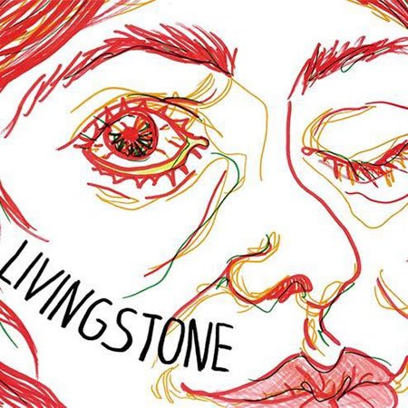 Chronique du nouvel album de Livingstone