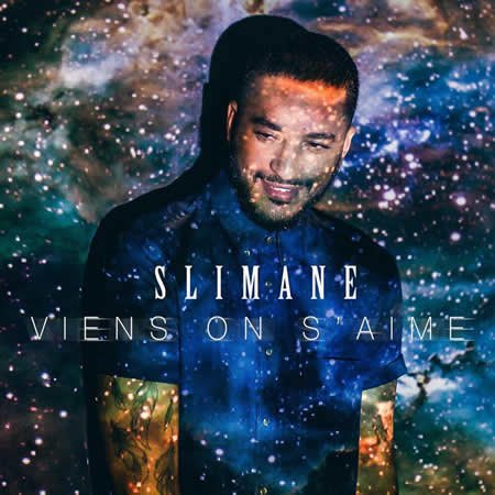 """Viens on s'aime"" le nouveau single de Slimane"