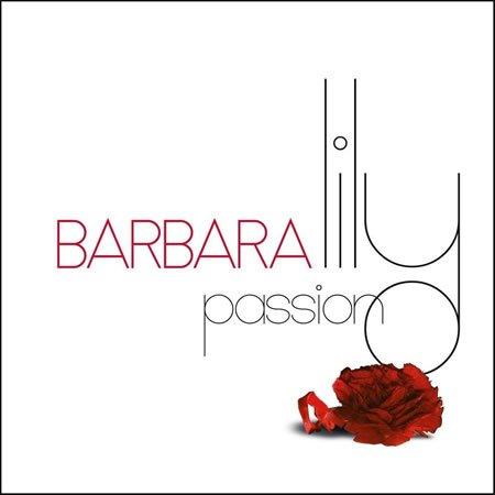"Chronique de l'album ""Lily Passion"" de Barbara"
