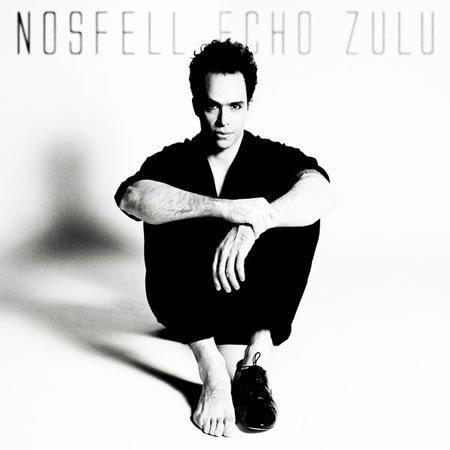 "Chronique de l'album ""Echo Zulu"" de Nosfell"