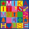 """It's my house"" le nouveau single de Mika"