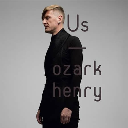 "Clip du single ""Happy Days"" d'Ozark Henry"