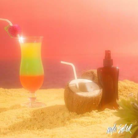 """""""Coco Love"""" le nouveau single de Myth Syzer ft Ichon"""
