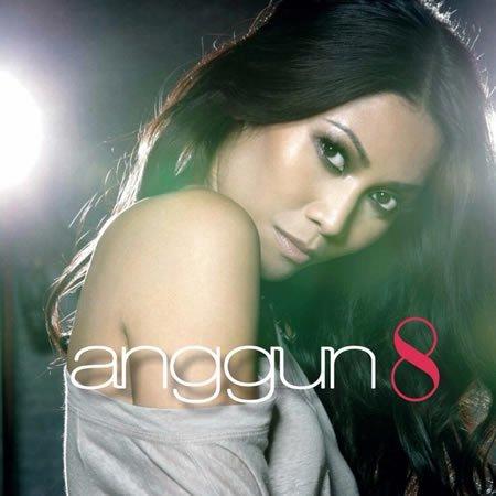 """Clip du nouveau single d'Anggun, """"What we remember"""""""