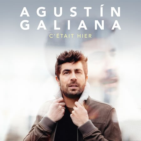 Interview de Agustin Galiana