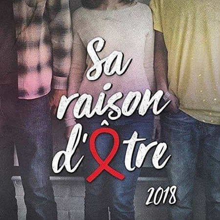 """Clip du titre """"Sa raison d'être (2018)"""""""