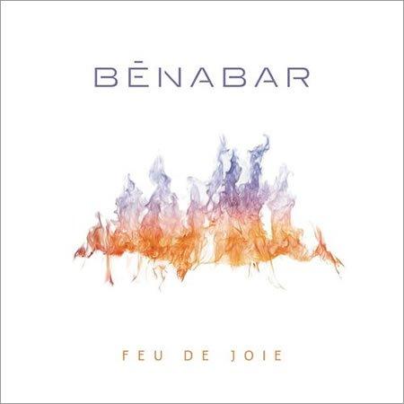 """Clip du single """"Feu de joie"""" de Bénabar"""