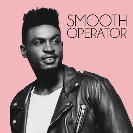 "Corneille dévoile le clip du single ""Smooth Operator"""
