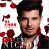 """Mi Amor (Libertango)"" le nouveau single de Vincent Niclo"