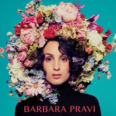 Interview de Barbara Pravi