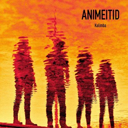 "Clip du single ""Kalimba"" de Animeitid"