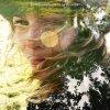 """Vanessa Paradis : chronique de l'album """"Les Sources"""""""