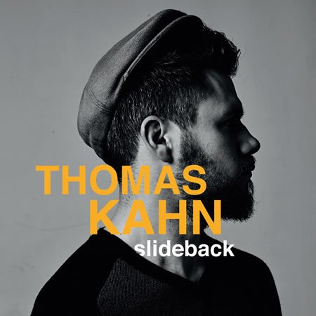 Interview de Thomas Kahn