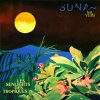 "Suna reprend le titre ""Les sunlights des tropiques"""