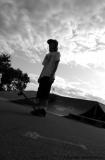 Photo de skate-sdf